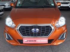 2019 Datsun Go 1.2 LUX Gauteng Menlyn_1