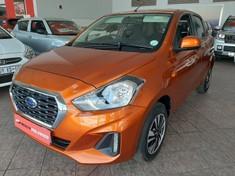2019 Datsun Go 1.2 LUX Gauteng Menlyn_2