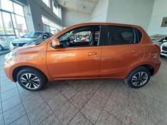2019 Datsun Go 1.2 LUX Gauteng Menlyn_3
