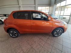 2019 Datsun Go 1.2 LUX Gauteng Menlyn_4