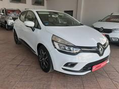 2018 Renault Clio IV 900 T Dynamique 5-Door 66KW Gauteng Menlyn_0