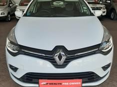 2018 Renault Clio IV 900 T Dynamique 5-Door 66KW Gauteng Menlyn_1