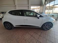 2018 Renault Clio IV 900 T Dynamique 5-Door 66KW Gauteng Menlyn_3