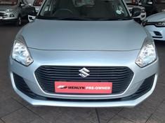 2019 Suzuki Swift 1.2 GA Gauteng Menlyn_1