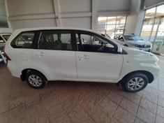 2019 Toyota Avanza 1.5 SX Gauteng Menlyn_3