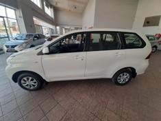 2019 Toyota Avanza 1.5 SX Gauteng Menlyn_4