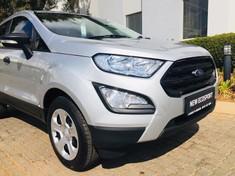2020 Ford EcoSport 1.5TiVCT Ambiente Gauteng Johannesburg_3