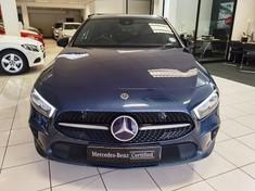 2019 Mercedes-Benz A-Class A 200 Auto Western Cape Cape Town_1