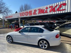 2009 BMW 3 Series 335i At e90  Gauteng Vanderbijlpark_0