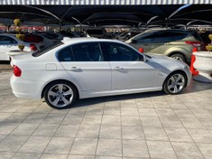 2009 BMW 3 Series 335i At e90  Gauteng Vanderbijlpark_4