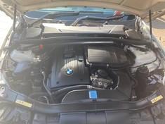 2010 BMW 3 Series 335i Convert At e93  Gauteng Vanderbijlpark_4