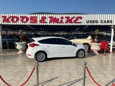 2017 Ford Focus 1.5 Ecoboost Trend Auto Gauteng Vanderbijlpark_2