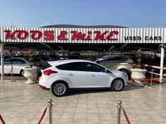 2016 Ford Focus 1.5 Ecoboost Trend 5-Door Gauteng Vanderbijlpark_1