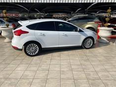 2016 Ford Focus 1.5 Ecoboost Trend 5-Door Gauteng Vanderbijlpark_3