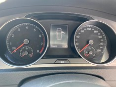2013 Volkswagen Golf Vii 1.2 Tsi Trendline  Gauteng Vanderbijlpark_4