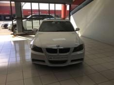 2006 BMW 3 Series 325i Sport e90  Mpumalanga Middelburg_1