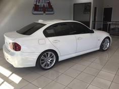 2006 BMW 3 Series 325i Sport e90  Mpumalanga Middelburg_4