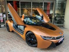 2019 BMW i8 Roadster Gauteng Johannesburg_1