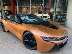 2019 BMW i8 Roadster Gauteng Johannesburg_3