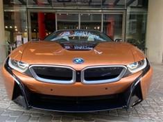 2019 BMW i8 Roadster Gauteng Johannesburg_4