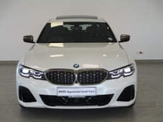 2020 BMW 3 Series BMW 3 Series M340i xDrive Launch Edition Kwazulu Natal Pinetown_1
