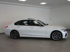 2020 BMW 3 Series BMW 3 Series M340i xDrive Launch Edition Kwazulu Natal Pinetown_2