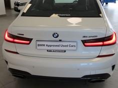 2020 BMW 3 Series BMW 3 Series M340i xDrive Launch Edition Kwazulu Natal Pinetown_3