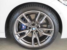 2020 BMW 3 Series BMW 3 Series M340i xDrive Launch Edition Kwazulu Natal Pinetown_4