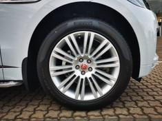 2020 Jaguar F-Pace 2.0 i4D AWD R-Sport Kwazulu Natal Pietermaritzburg_2