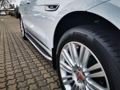 2020 Jaguar F-Pace 2.0 i4D AWD R-Sport Kwazulu Natal Pietermaritzburg_3