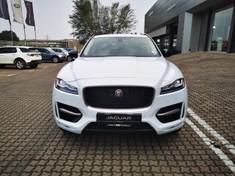 2020 Jaguar F-Pace 2.0 i4D AWD R-Sport Kwazulu Natal Pietermaritzburg_4