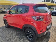 2019 Mahindra KUV 100 1.2 K8 NXT Gauteng Vereeniging_1