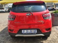 2019 Mahindra KUV 100 1.2 K8 NXT Gauteng Vereeniging_2
