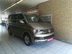 2015 Volkswagen Kombi 2.0 TDi DSG 103kw Comfortline Western Cape