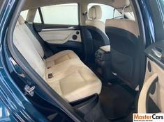 2013 BMW X6 Xdrive35i Exclusive  Gauteng Soweto_3