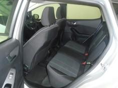2018 Ford Fiesta 1.0 Ecoboost Trend 5-Door Auto Gauteng Johannesburg_4