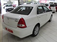 2020 Toyota Etios 1.5 Xs  Western Cape Stellenbosch_2
