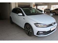 2020 Volkswagen Polo 1.0 TSI Highline DSG (85kW) Eastern Cape
