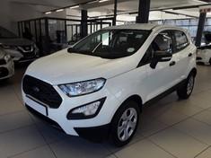 2019 Ford EcoSport 1.5TiVCT Ambiente Free State Bloemfontein_2