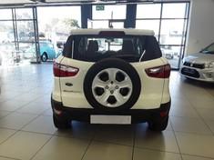 2019 Ford EcoSport 1.5TiVCT Ambiente Free State Bloemfontein_4