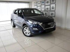 2020 Hyundai Tucson 2.0 Premium Auto Gauteng