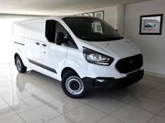 2020 Ford Transit Custom 2.2TDCi Ambiente LWB 92KW F/C P/V Gauteng