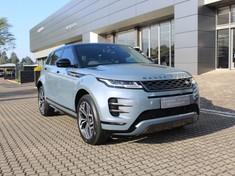 2020 Land Rover Evoque 2.0D First Edition 132KW D180 Kwazulu Natal Pietermaritzburg_0