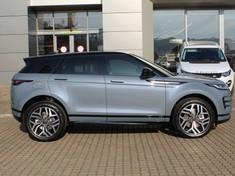 2020 Land Rover Evoque 2.0D First Edition 132KW D180 Kwazulu Natal Pietermaritzburg_1