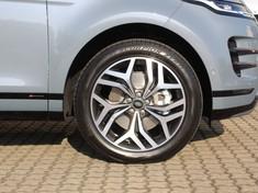 2020 Land Rover Evoque 2.0D First Edition 132KW D180 Kwazulu Natal Pietermaritzburg_2