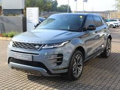 2020 Land Rover Evoque 2.0D First Edition 132KW D180 Kwazulu Natal Pietermaritzburg_4
