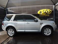 2014 Land Rover Freelander Ii 2.2 Sd4 Se At  Gauteng Vereeniging_2