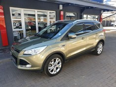 2015 Ford Kuga 1.5 Ecoboost Trend Gauteng