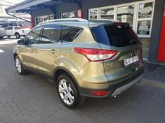2015 Ford Kuga 1.5 Ecoboost Trend Gauteng Vanderbijlpark_2