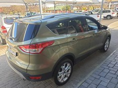 2015 Ford Kuga 1.5 Ecoboost Trend Gauteng Vanderbijlpark_3